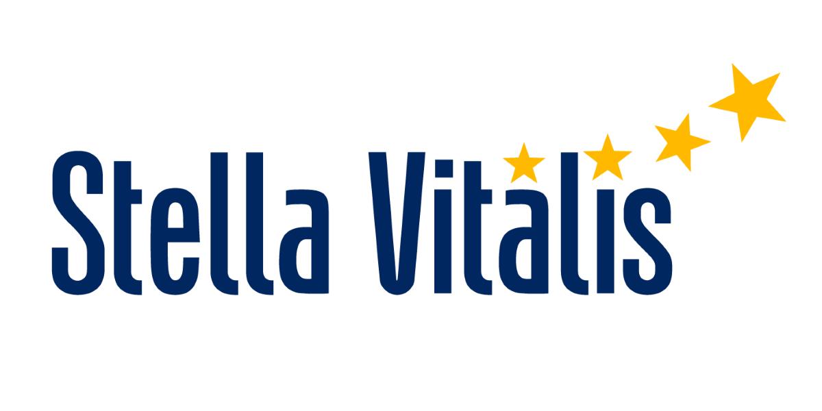 Willkommen Stella Vitalis