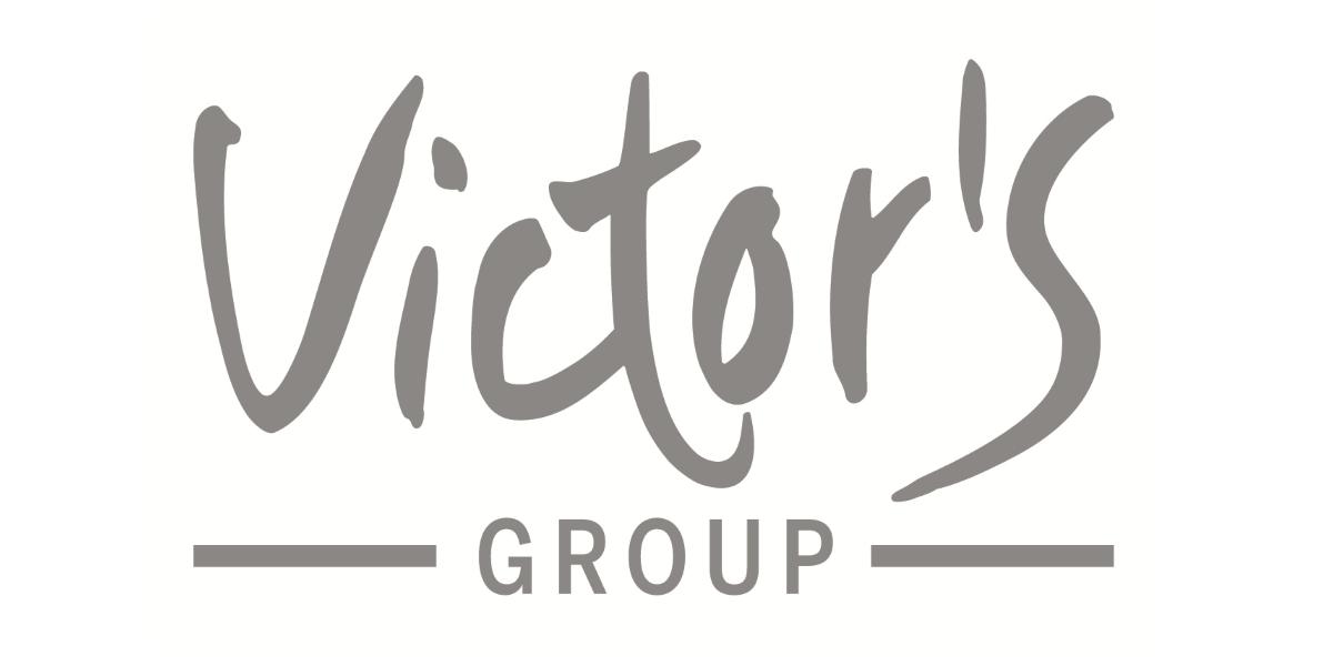 Willkommen Victor's Group