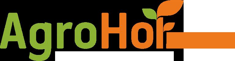 agrohof logo