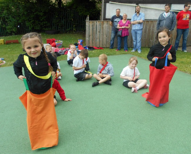 sports day and trip 025