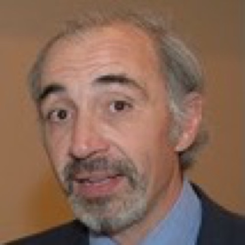 Alejandro Marianetti