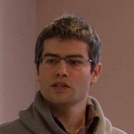 Bruno Guillet
