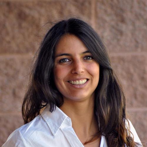 Cecilia Cunningham