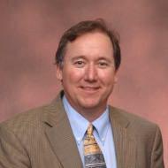 David A. Mills, PhD
