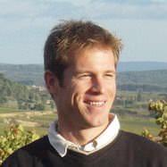 Fabrice Darmaillacq