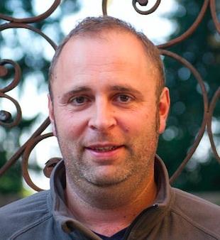 François Duvivier