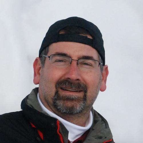 Gary Tilkian