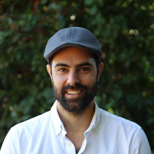 Gino Camozzi