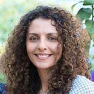 Hend Letaief, PhD