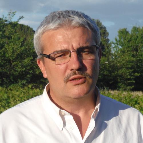 Hervé Hanin