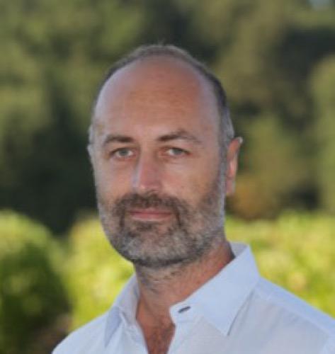 Jean-Marie Cardebat