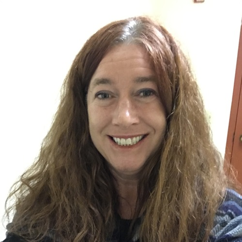 Jessica Cortell, PhD