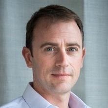 Julien Lavenu