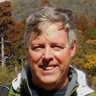 Lars Pierce, PhD