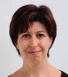 Marielle Adrian