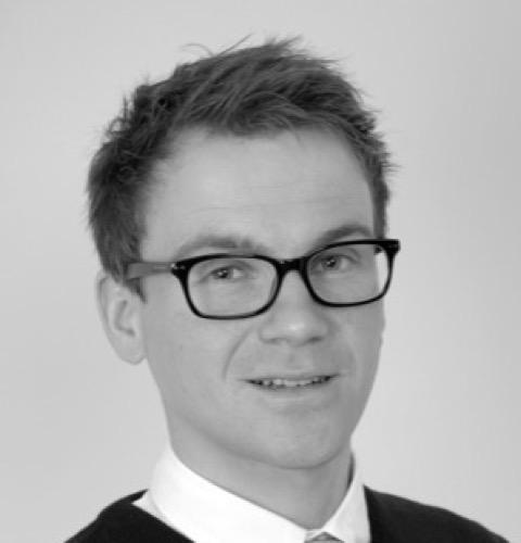 Markus Rienth