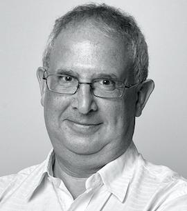 Michel Bettane