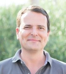 Nicolas Bernard
