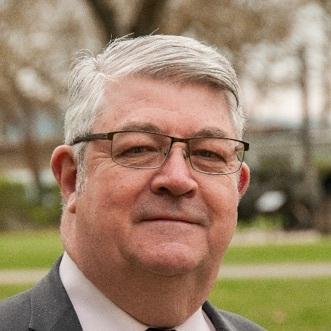 Philippe Vitel