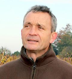Richard Vanrenterghem