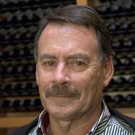Roger Boulton, PhD