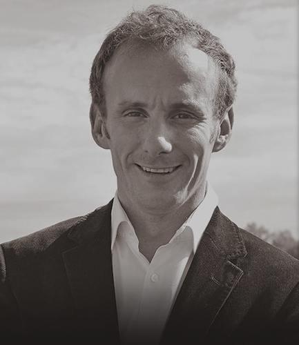 Sebastien Vergne