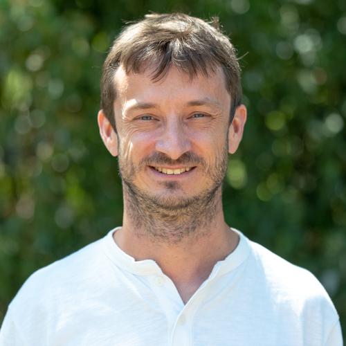 Sebastien Payen, PhD