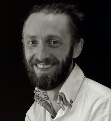 Stéphane Becquet