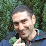 Sylvain Delzon