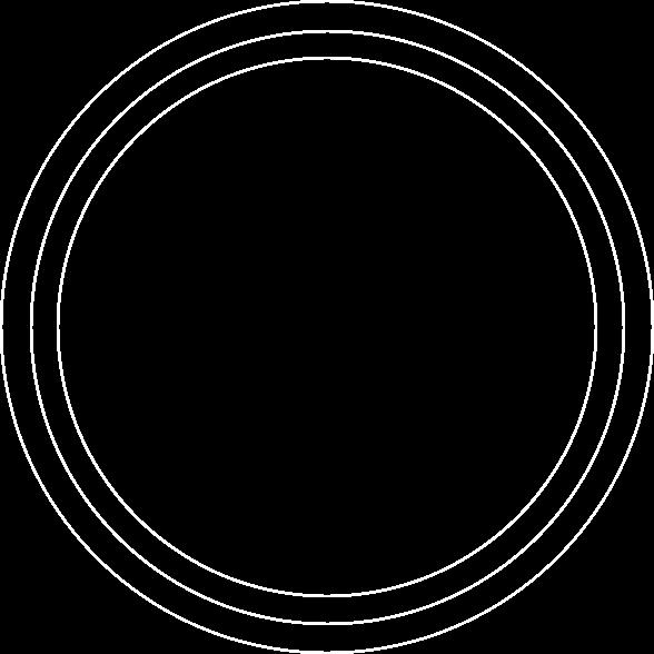 3 círculos