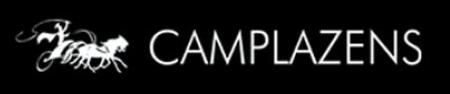 Camplazens