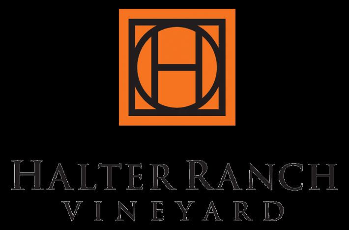 Halter Ranch