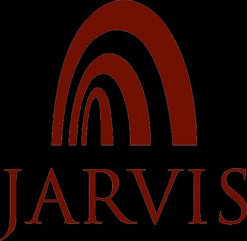 Jarvis Wines