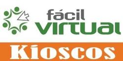 Software Fácil Virtual Kioscos 2x1