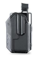 FUNDA BLACKHAWK OMNIVORE LIGHT