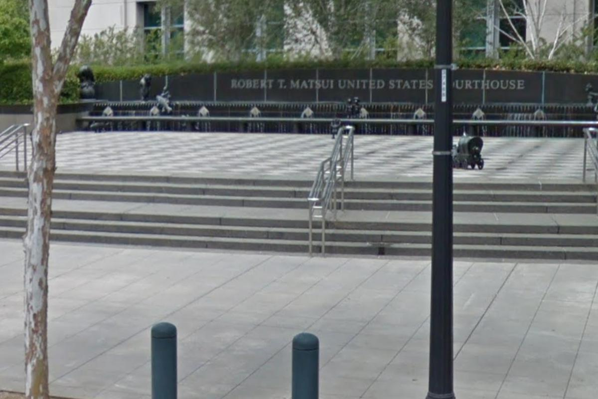 Image for skate spot 3 flat 3