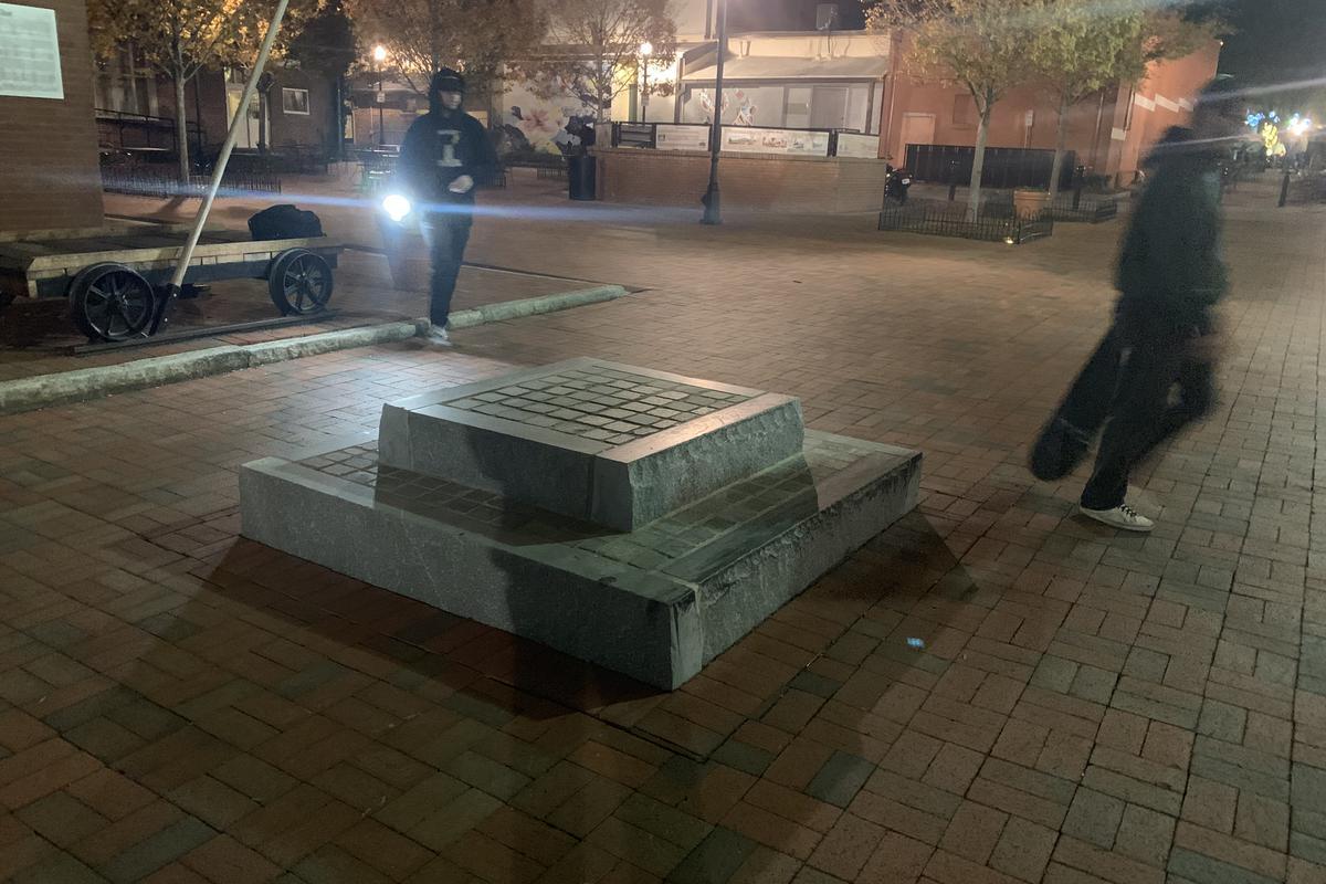 Image for skate spot 2 Square