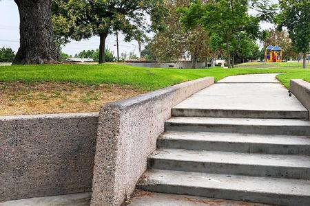 preview image for Chaparral Park Ledges