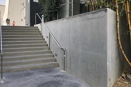 preview image for 13 Stair Out Ledge