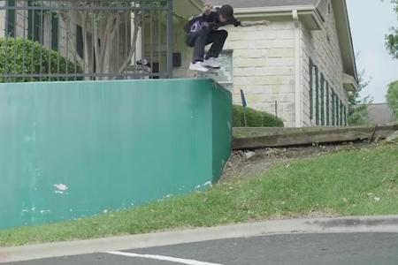 preview image for Out Ledge Gap