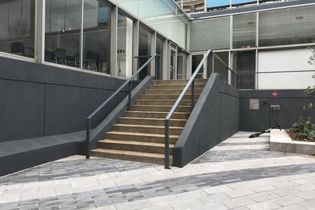 Preview image for 12 Stair Rail