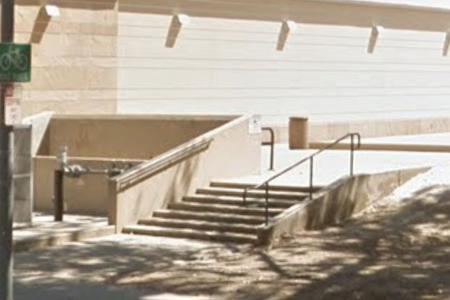 Preview image for 7 hubba/Gap to Hubba