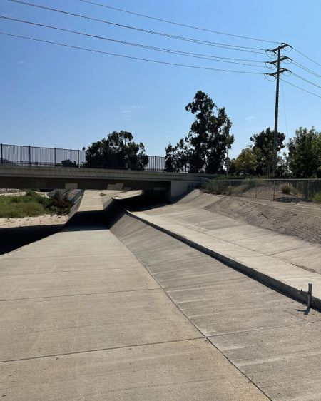 Preview image for Pleasant Valley Rd - Double Bank Ditch