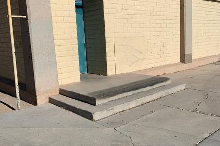 Preview image for 9th Bridge School 2 Stair Ledge