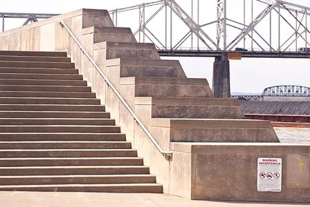 Preview image for Jaws Gap/20 Stair
