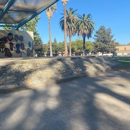 Preview image for McClatchy Park Rock Gap