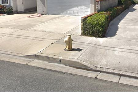 Preview image for Bump To Hydrant