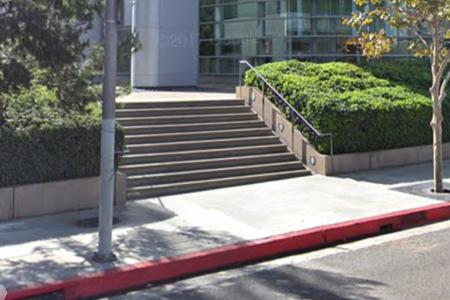 Preview image for 10 Stair