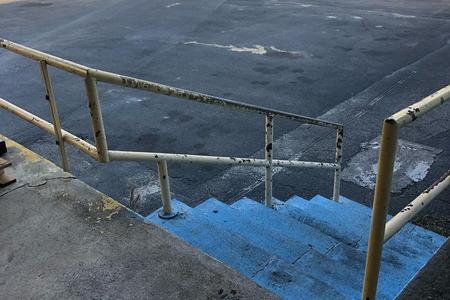 preview image for Rural King 8 Stair Rail