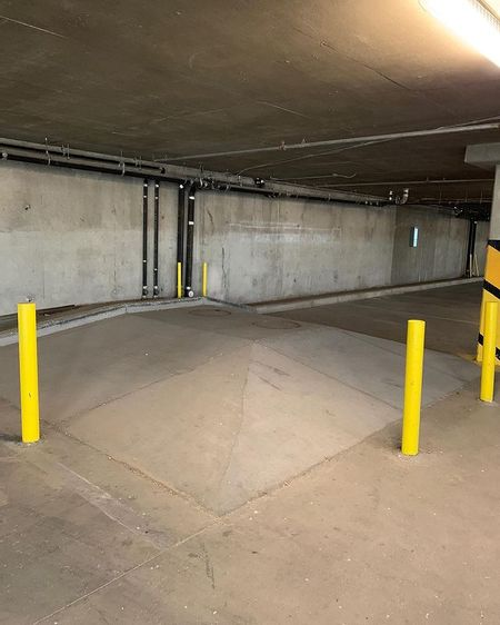 Preview image for Casino Dr Parking Deck Pyramid